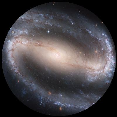Bildquelle: NASA