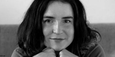 Christine Anlauff, Foto: promo