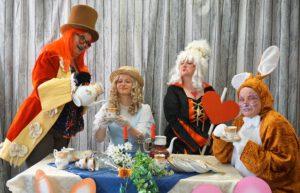 Foto: Theater Lichtblick