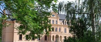 Schloss Ribbeck, Foto: TV Havelland