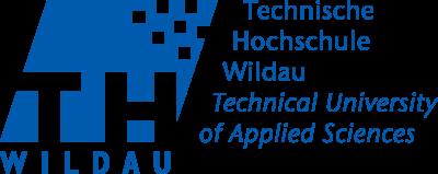 TH Wildau_Logo