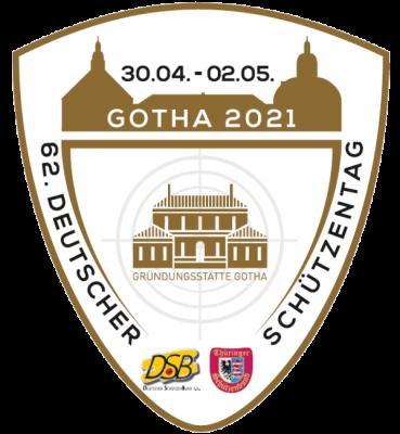 Logo 62. DST