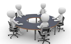 Sitzung Frauenausschuss