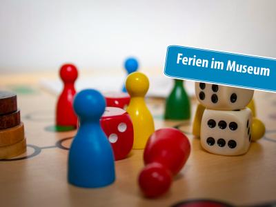 Ferien im Museum_Familienspiel_Foto MuseumOSL