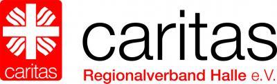 Caritas Regionalverband Halle e.V.