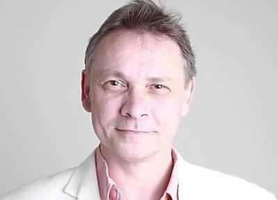 Donald Freeman Jaskolla