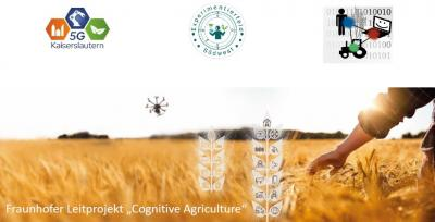 Cognitive Agriculture