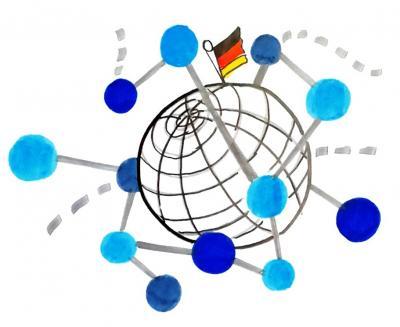 VDBIO Arbeitskreis Global
