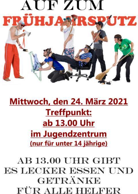 Hoppegarten Veranstaltungen 2021