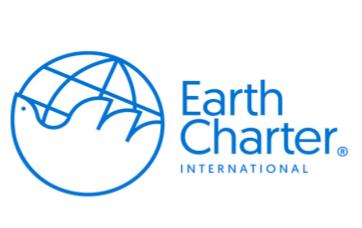 Logo Erd-Charta International