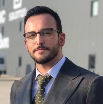 Referent: Cengiz Seker, Cogeneo GmbH