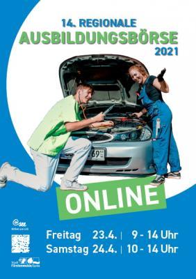 Plakat_2021_14. AB_online