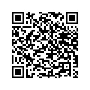 QR-Code zum Programm