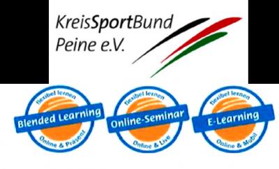 """""""Online-Sprechstunde - Zukunft Vereinskommunikation"""""""