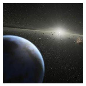 Quelle: Zeiss-Planetarium Jena