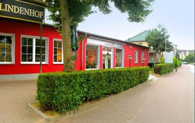 Lindenhof in Niemegk (Quelle: https://www.metzgerei-zimmermann-goerzke.de)