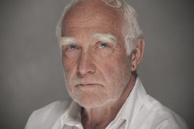 Edgar M. Böhlke