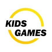 Logo Kids Games