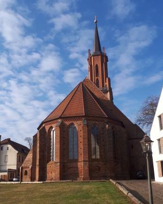Foto: Tourismusverein Westhavelland e.V.