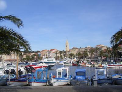 Côte d'Azur, Foto: Mathias Iven