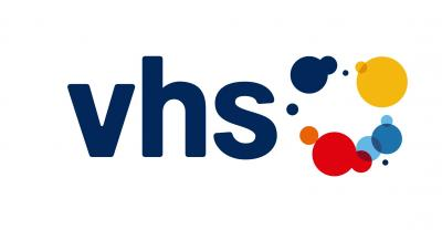 Logo-VHS-Kandern