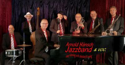 Foto: www.jazz-musik-potsdam.de
